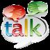 Cara Daftar G-Talk untuk Jualan Pulsa