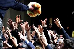 Μπείτε κι εσείς στην παρέα..... με την βοήθεια των κομματικών συνδικαλιστών του κλάδου