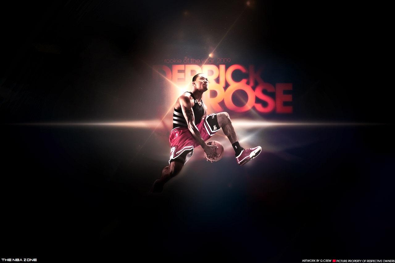 http://3.bp.blogspot.com/-hveK_gPJ5nI/UGQT95sPxMI/AAAAAAAAA9U/nRj2_sFCHg8/s1600/Derrick+Rose+Wallpaper++17-TheNbaZone.com.jpg