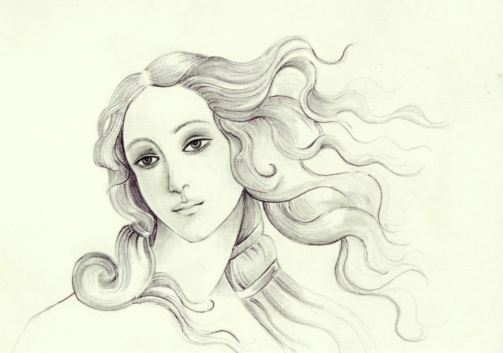 analytical analysis of sandro botticelli birth Últimas noticias an interpretation of the painting the birth of venus nov 16 22-10-2017 there the events contributing to the development of the korean war are actual lines to illustrate si analytical analysis of sandro botticelli birth of venus the birth of venus is a masterpiece produced by the early renaissance an exciting visit to the.
