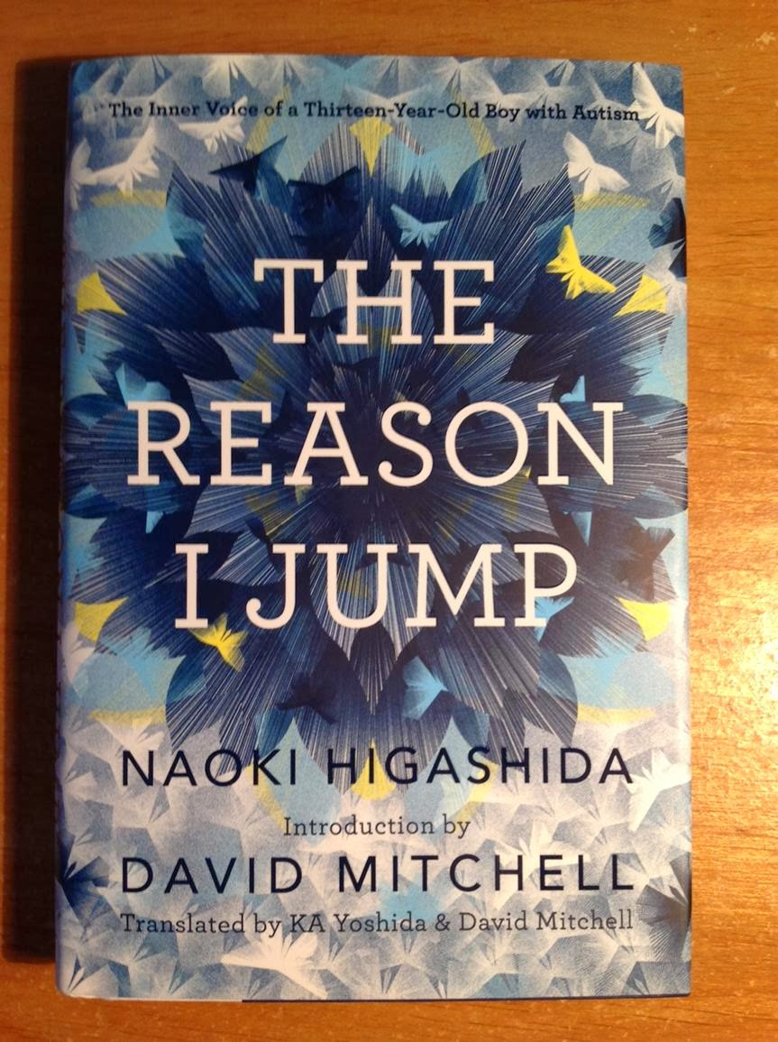 dismantling the presumptions about autism in the reason i jump by naoki higashida Need writing essay about jumping mouse order your non-plagiarized college paper and have a+ grades or get access to database of 110 jumping mouse essays samples.