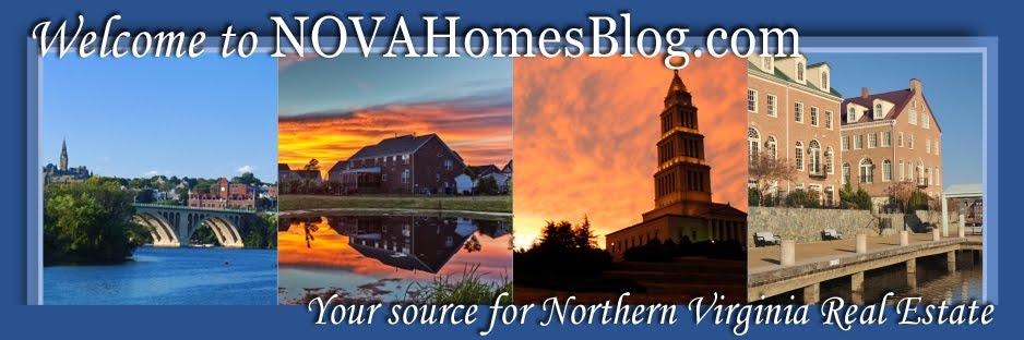 NOVA Homes Blog