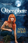 Book 3 - OTHERSPHERE