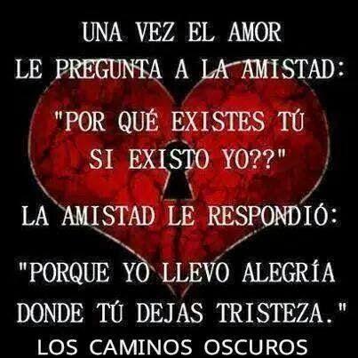 https://www.facebook.com/pages/Los-caminos-oscuros/417783404929697?fref=photo