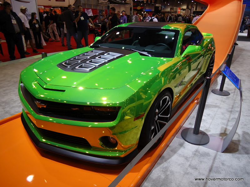 Viewtopic also Green Race Cars besides Dover Results Nascar Cup Series June 4 2017 further The Cars Of The Revival Tuner Showdown In China Part 3 moreover Aston Martin Ulster Team Car. on green race cars unlucky