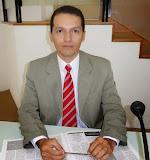 VEREADOR CARLOS TITO