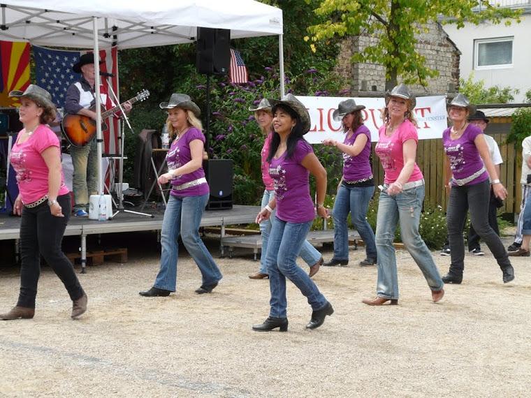 Rheinbach Classics am 17.Juli 2011