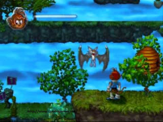 LINK DOWNLOAD GAMES Monkey Magic PS1 ISO FOR PC CLUBBIT