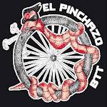PINCHAZO  BTT