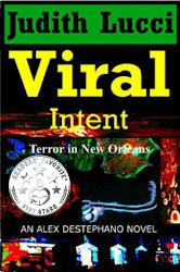 Viral Intent