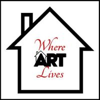 Where ART Lives Signature Member
