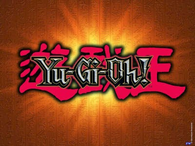 Foro Yu-Gi-Oh! España