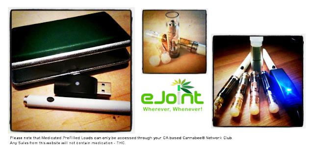 le p tard ou joint lectronique inaugure la e d fonce du cannabis 2 0 zebuzzeo. Black Bedroom Furniture Sets. Home Design Ideas