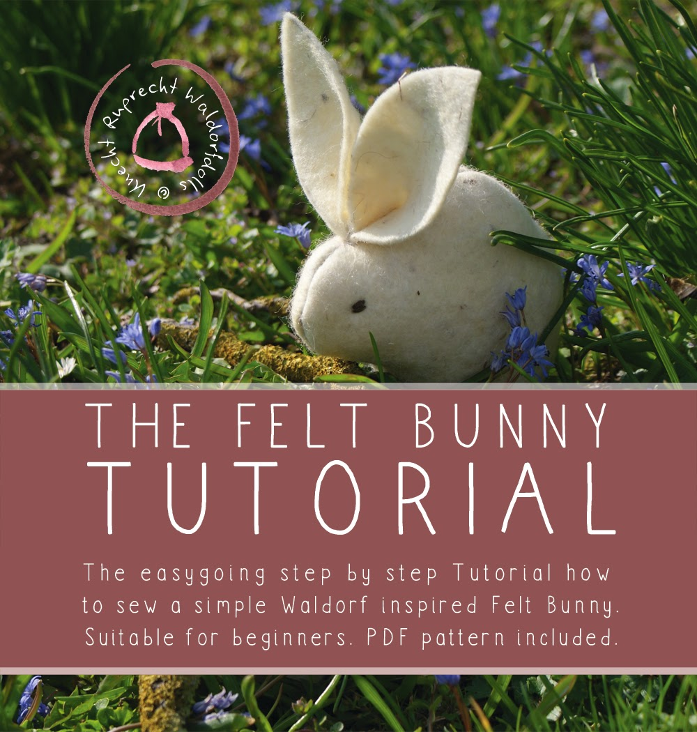 https://www.etsy.com/de/listing/227687721/waldorf-felt-bunny-tutorial-pdf-ebook?ref=shop_home_active_1