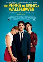 Película Gay: The Perks of Being a Wallflower