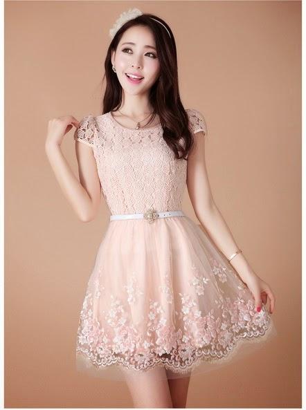 http://www.fashionhappyshop.com/