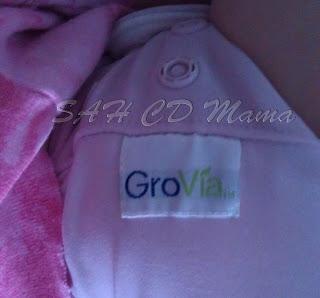 GroVia OS AIO Review