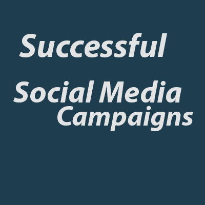 Successful-social-media-campaigns