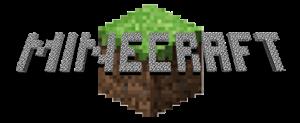 Minecraft v1.7.3 BETA-P2P