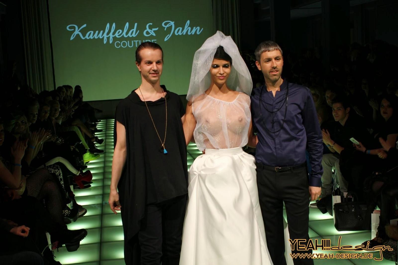 Kauffeld und Jahn Micalea Schäfer