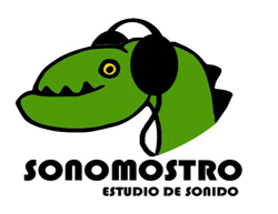 Sonomostro &#8211; Estudio de postproduccin y mezcla 5.1 de sonido para cine, msica y televisin.