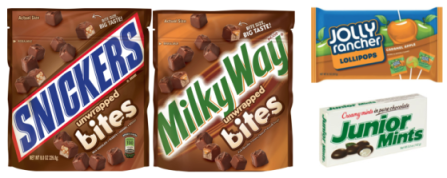 Milky way coupon july 2018
