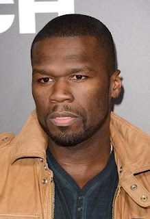 50Cents and 9 Hollywood Performers Who Are Reportedly (& Surprisingly) Republicans