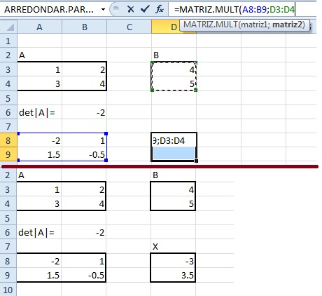 MSOffice Excel