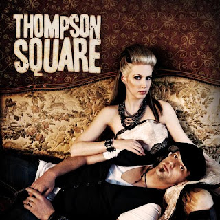 Thompson Square - I Got You Lyrics