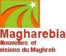 www.magharebia.com