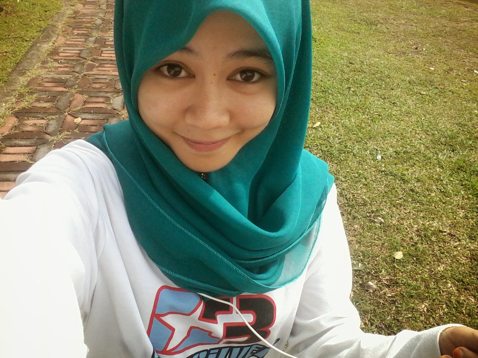 Ummi Hasina  ♥