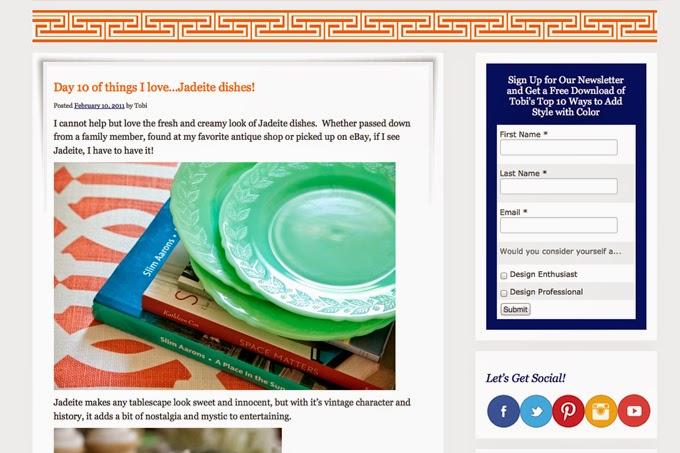 http://tobifairley.com/blog/2011/day-10-of-things-i-love-jadiete-dishes/