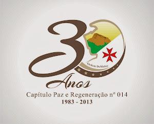 30 anos 1983-2013