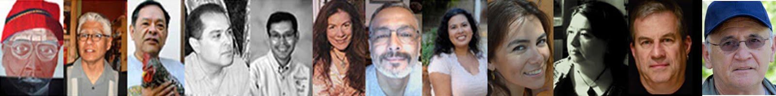 Las Blogueras Los Blogueros