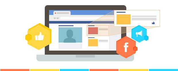 Cara Menggunakan Facebook Untuk Promosi Bisnis Anda