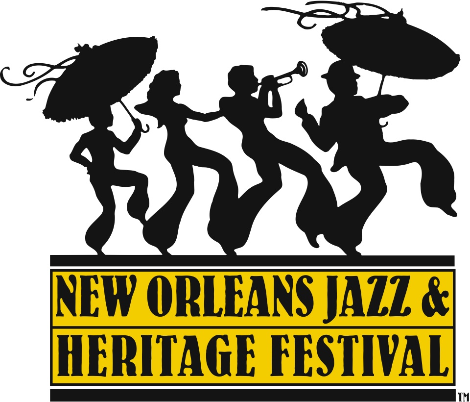 new orleans in the spring except new orleans in the spring during jazz
