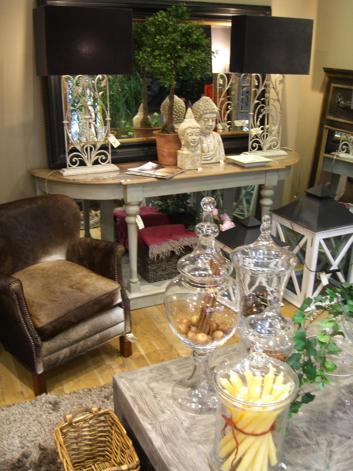 d co bastide boutique de d coration carcassonne sc nes d 39 int rieur. Black Bedroom Furniture Sets. Home Design Ideas