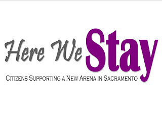 #HereWeStayNBA social media campaign launches