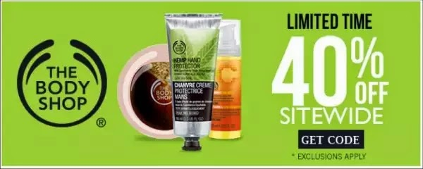 the body shop deals, the body shop savings, the body shop bargains, the body shop discount, frugal savings at the body shop