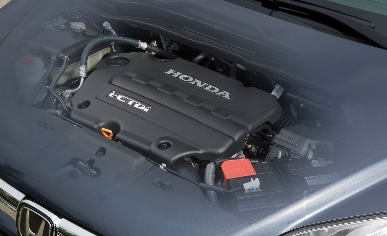 St1300 Honda Review Honda St1300 km Per Liter