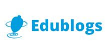 Blog miembro de EduBlogs