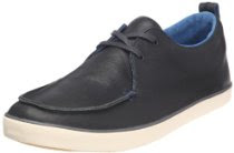 Camper Men's 18631 Lace-Up