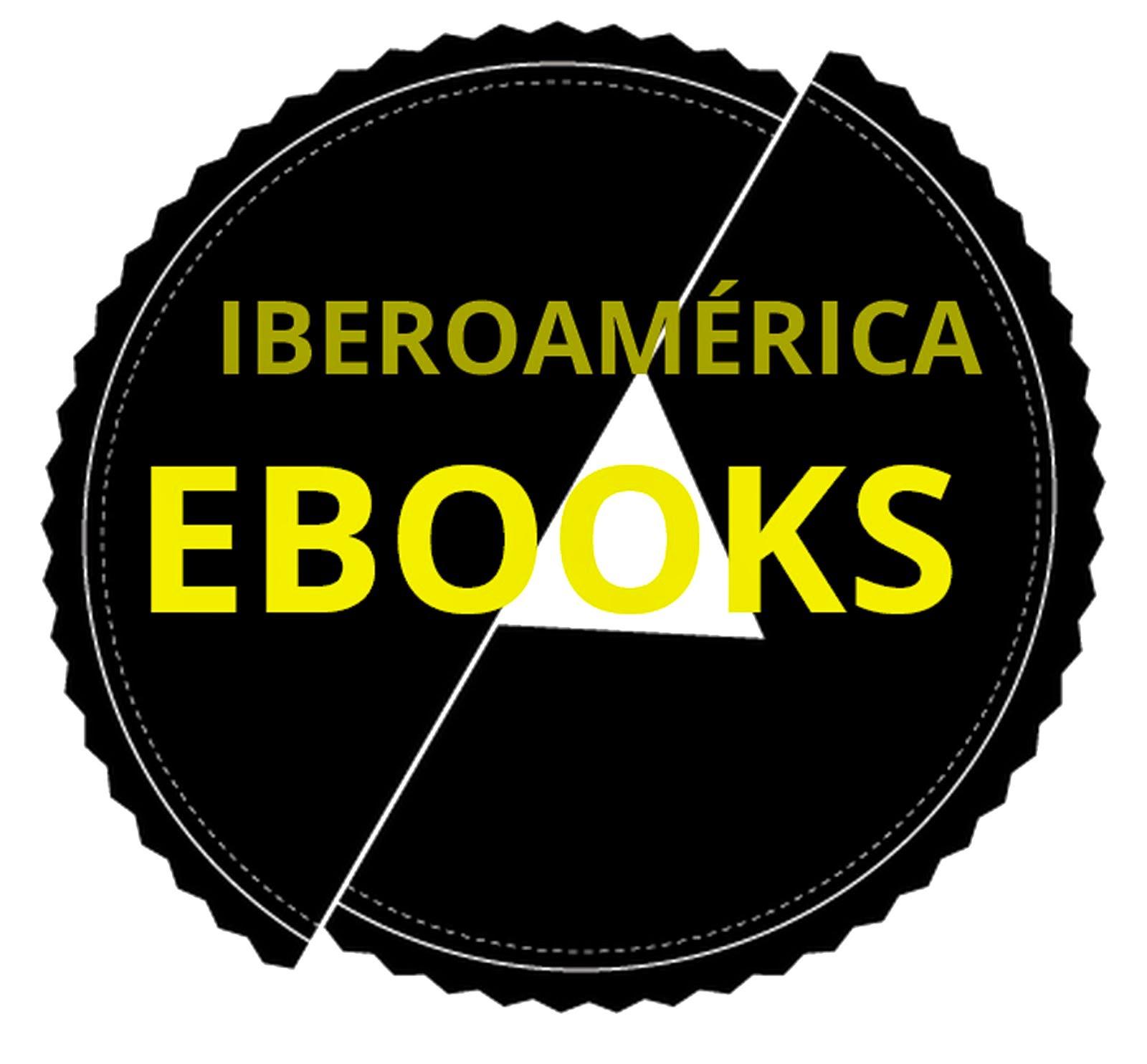 ¿Quieres publicar y vender en todo el mundo? Averigua cómo llevar tu obra al mercado del ebook