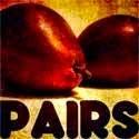 Pairs