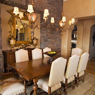 beautiful dining room sets prime home design beautiful