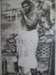 Kranti Ratna