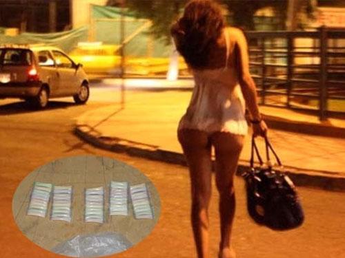 cine erotico gratis masajes buenos aires microcentro