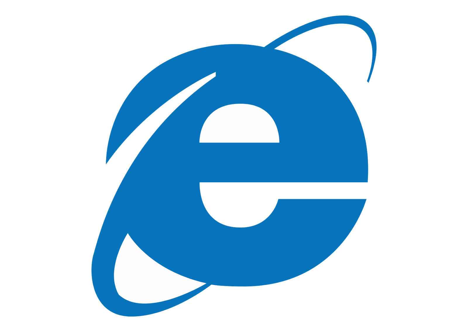 internet explorer logo vector format cdr ai eps svg