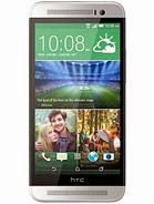 HTC One (E8) Ace