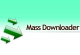 الانترنت Mass Downloader Mass-Downloader-thum